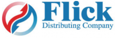 Flick Distributing